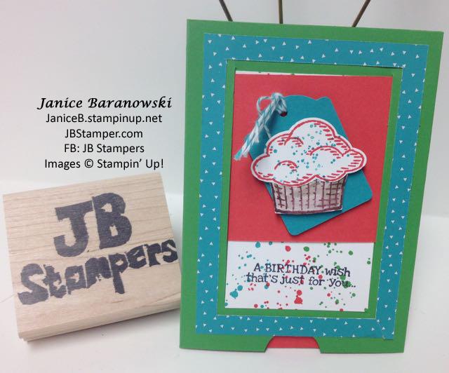 Birthday Slider-JBStamper-post