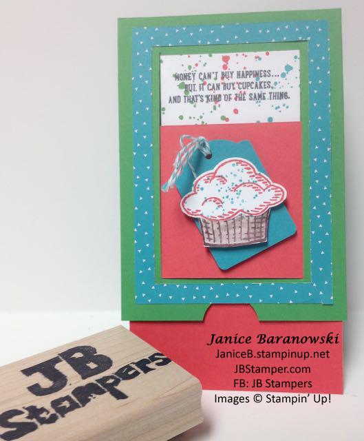 Birthday Slider-open-JBStamper-post
