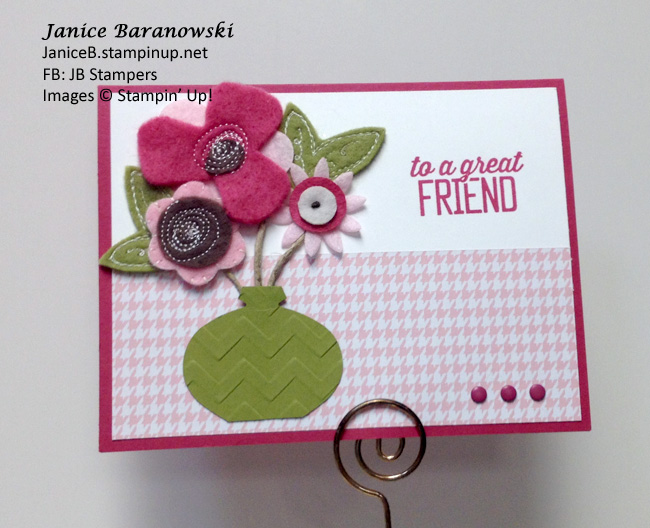 SU-2015-Flowers-for-a-Friend