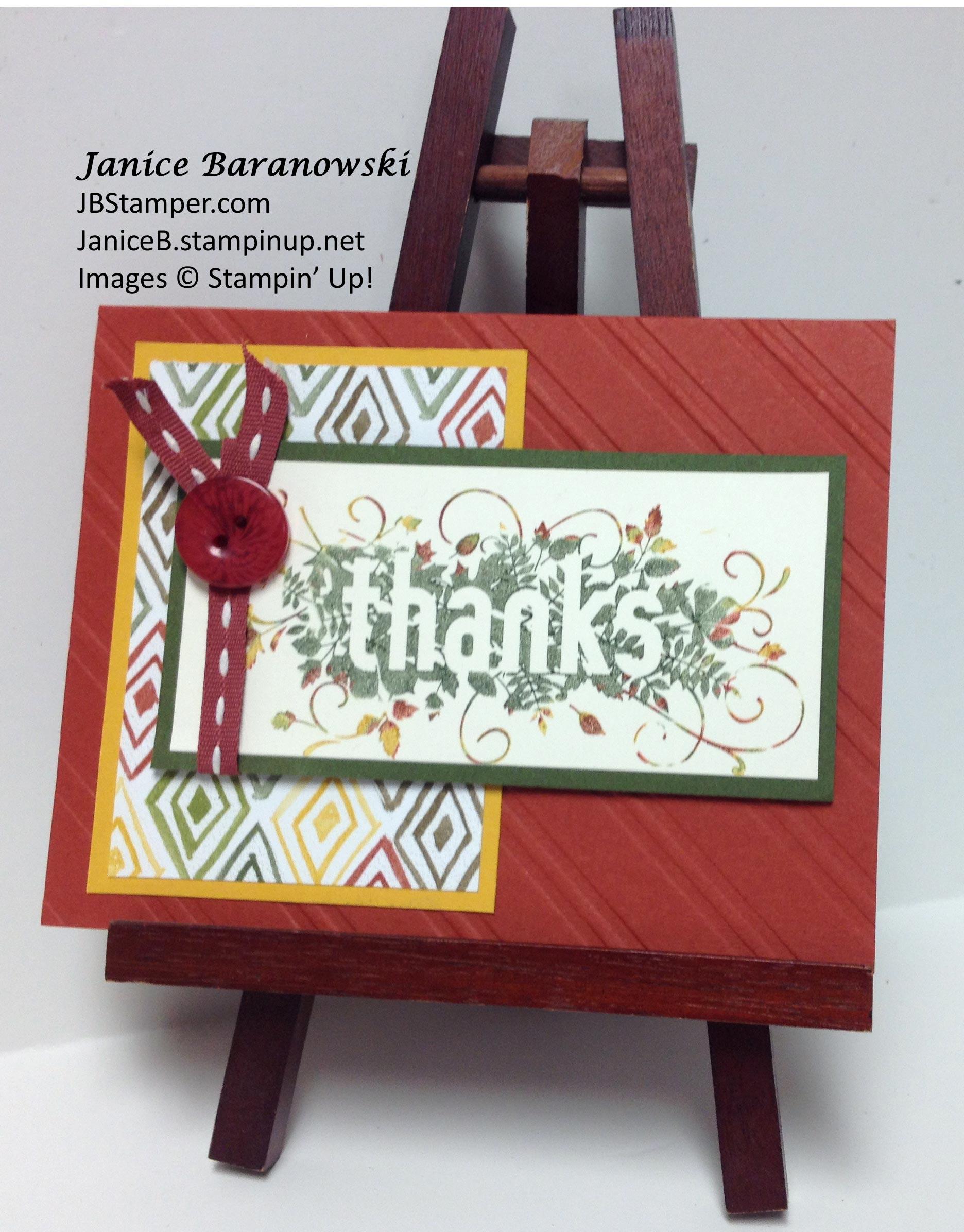 AutumnColors-Thanks-JBStamper