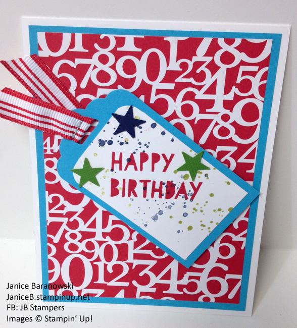 Cards-To-Go-kit-Birthday-#3