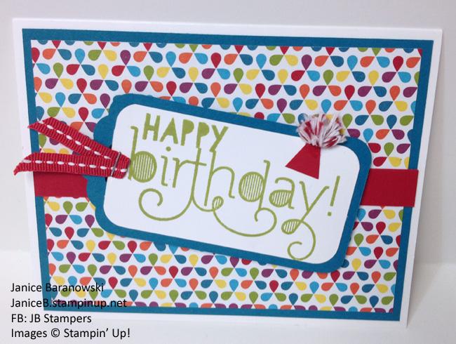 Cards-To-Go-kit-Birthday-#4