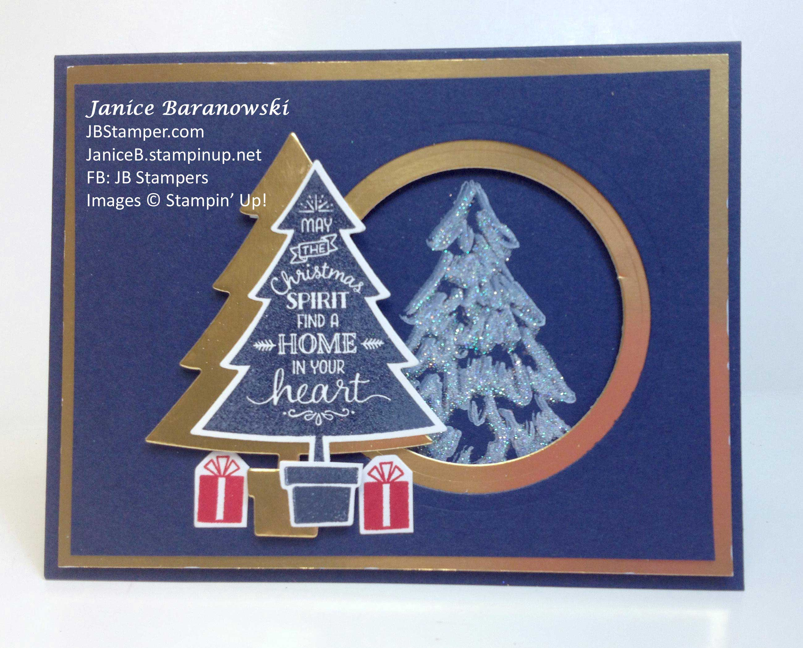 Christmas-at-home-sm-JBStamper