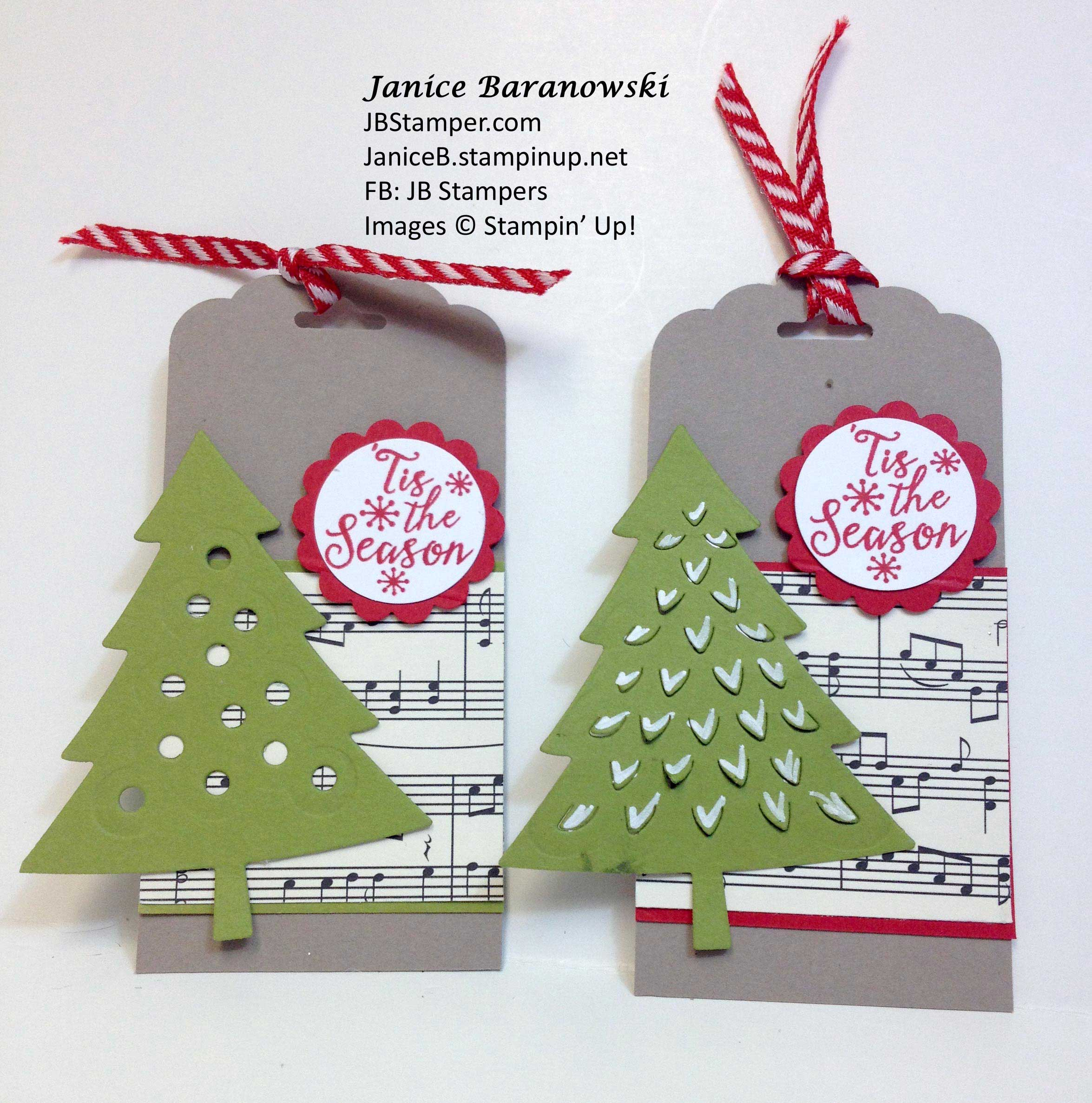 ChristmasTreetags-sm-JBStamper
