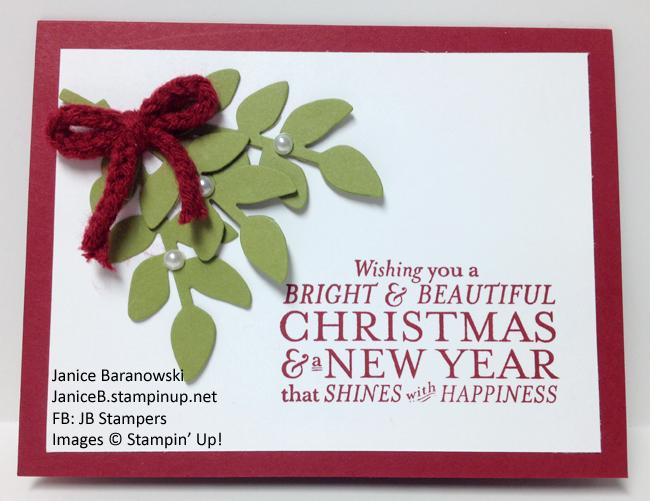 SU-2014-Bright&Beautiful Christmas