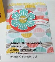 SU-2015-Spring Treat Bag-JBStamper