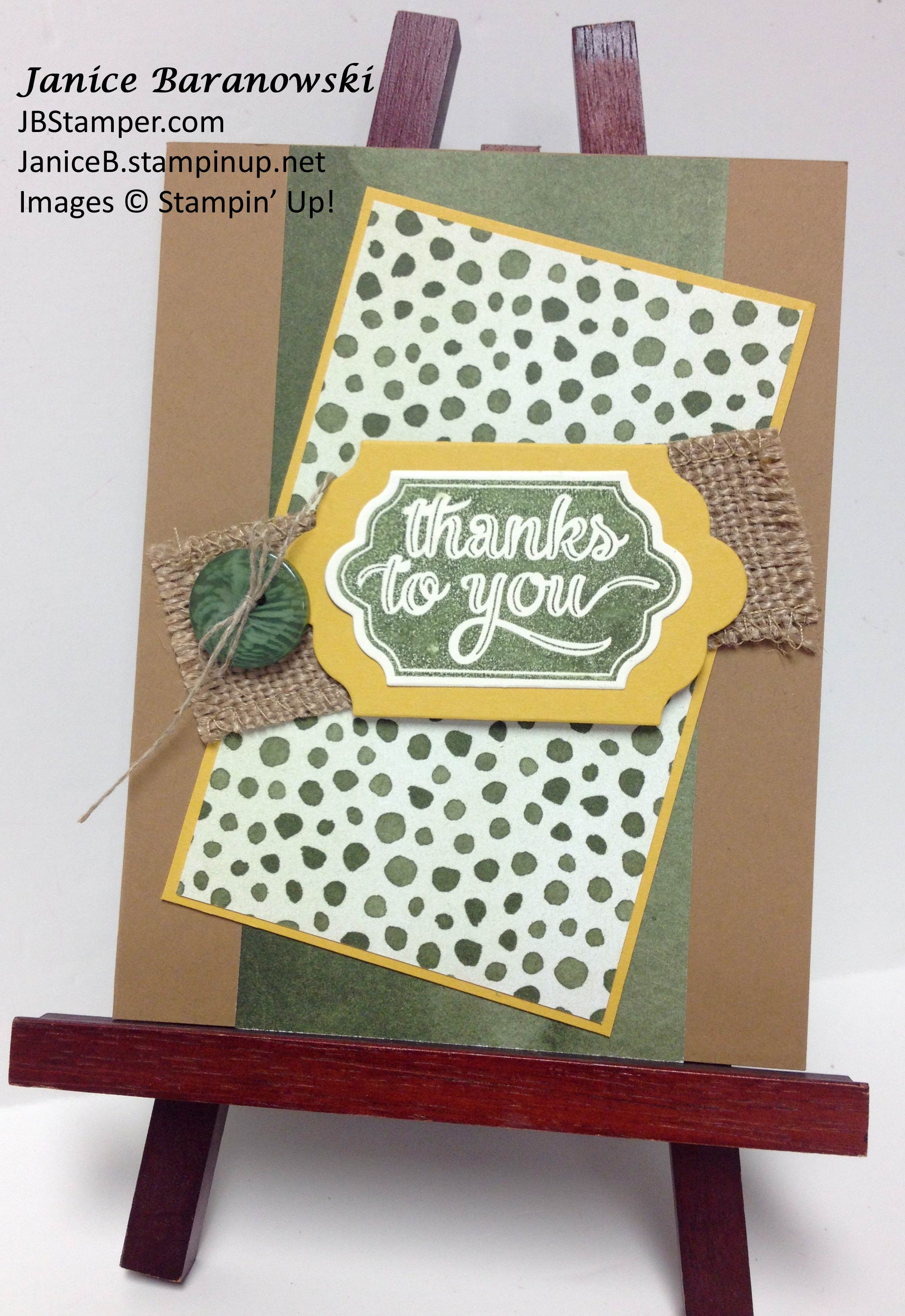Thank-You-Fall-JBStamper