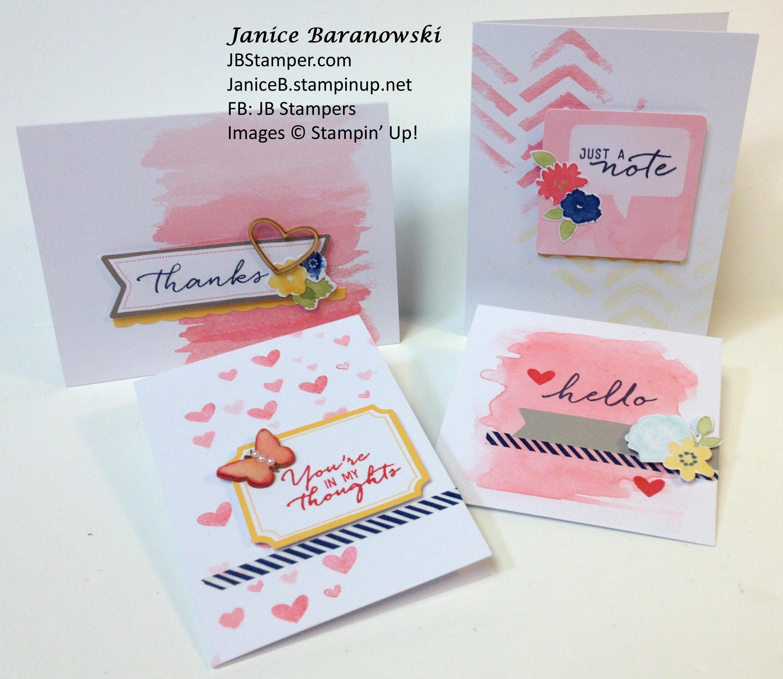 WaterColorWishes-Pink-JBStamper