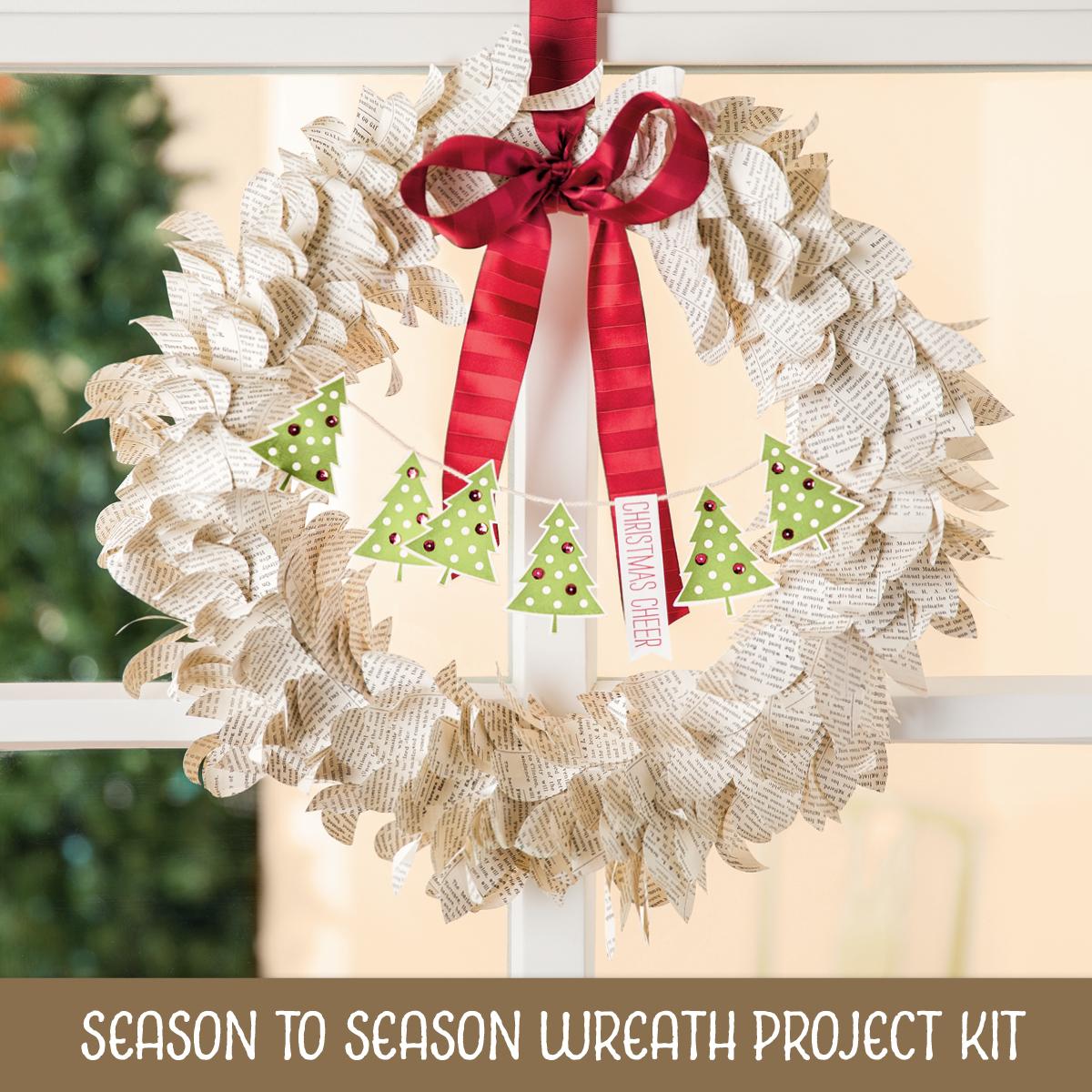 WreathKit_FBPost-txt