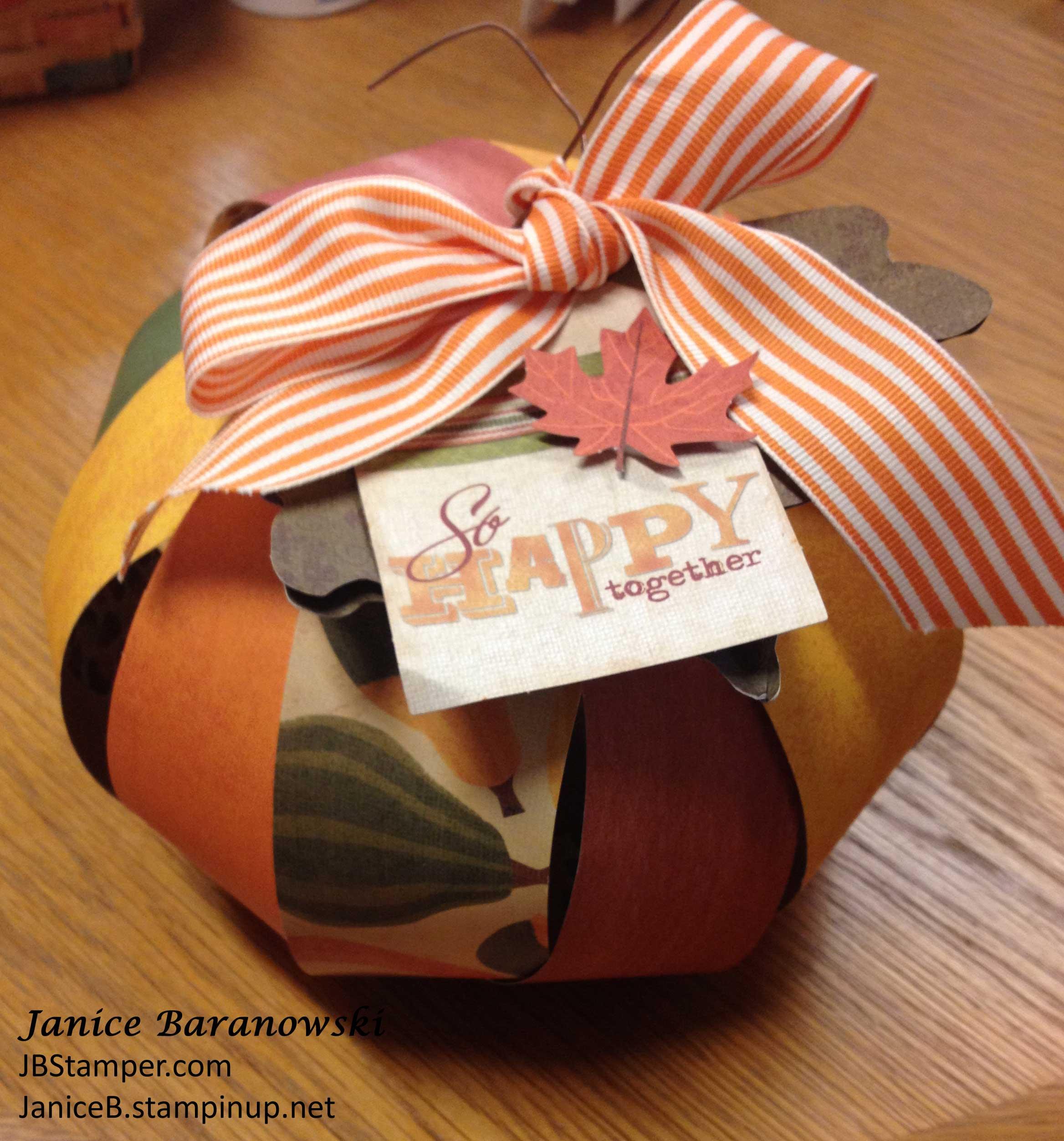 PaperPumpkin-finished