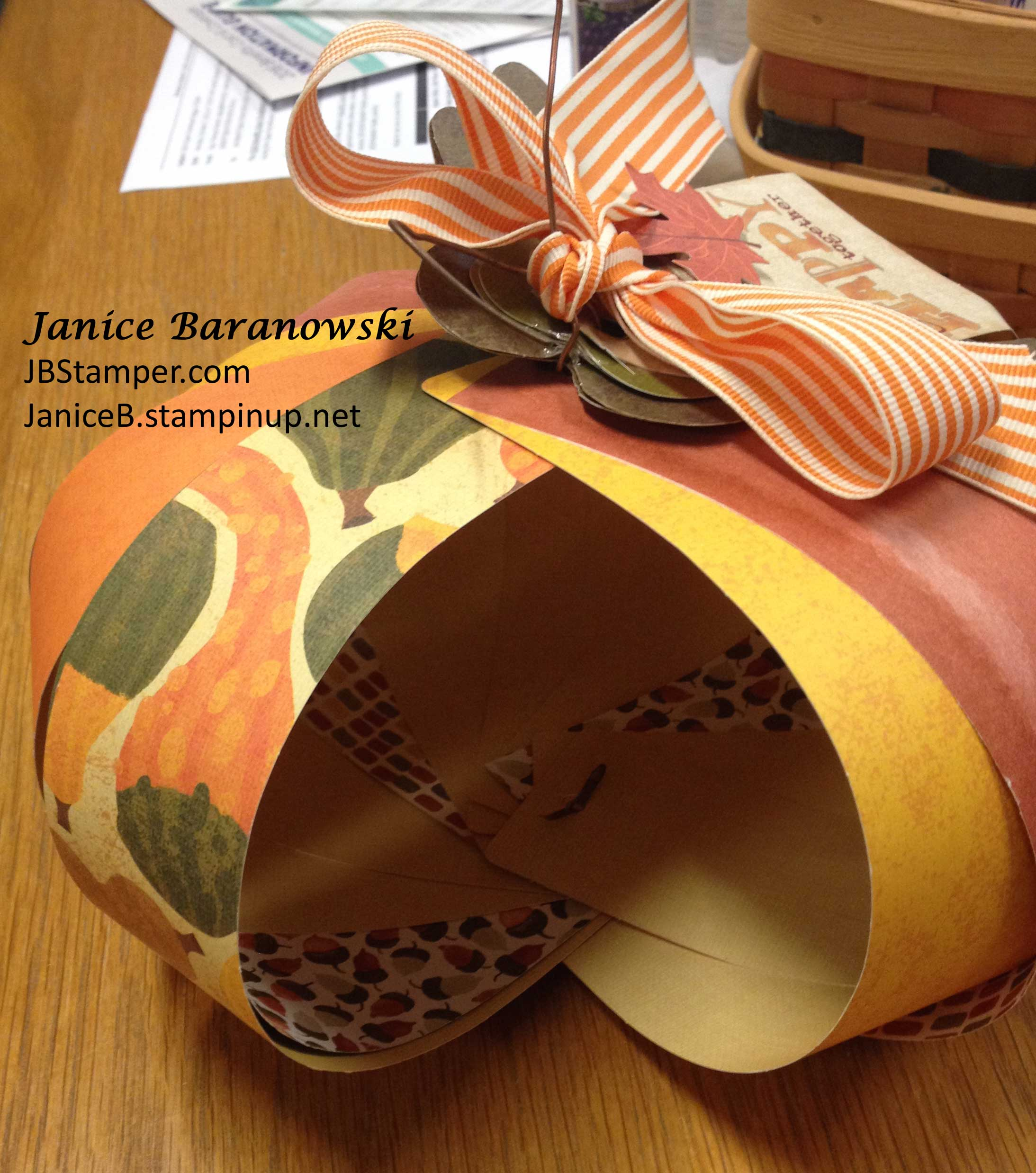 PaperPumpkin-halfdone