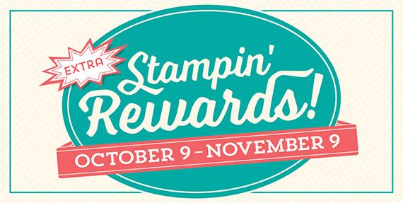 StampinRewards-extra