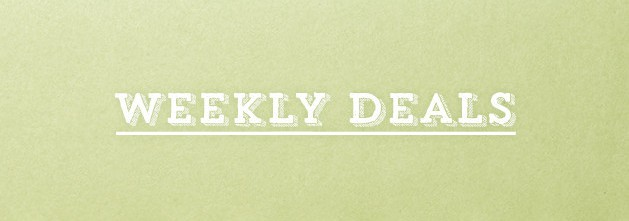 WeeklyDeals-green
