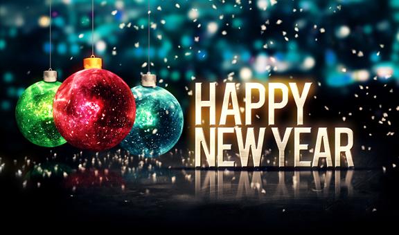 Happy-New-Year-sm
