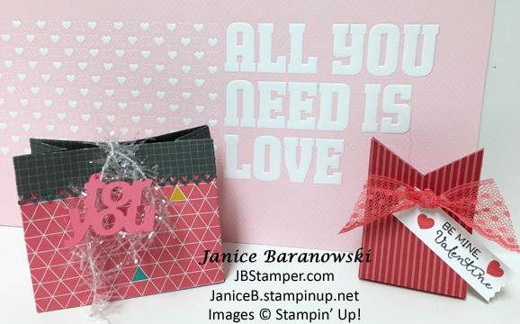 ValentineCandy-2and3-JBStamper