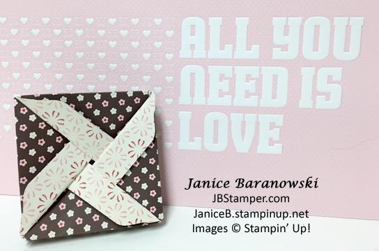 ValentineCandy-4-JBStamper