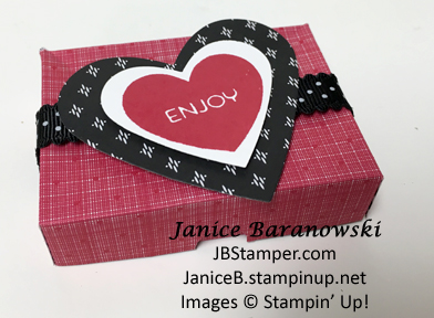 ValentineCandy-5-JBStamper