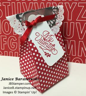ValentineCandy-6-JBStamper