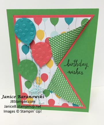 Birthday-Wishes-web