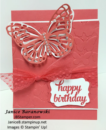 All a Flutter Birthday Wishes-web