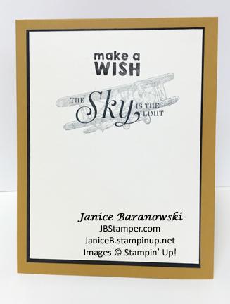 For-My-Guy-Birthday-Stars-in-web