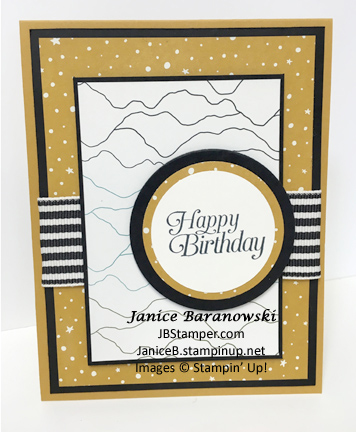 For-My-Guy-Birthday-Stars-web