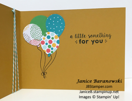 Happy-Birthday-Balloons-inside-web