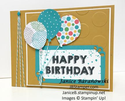 Happy-Birthday-Balloons-web