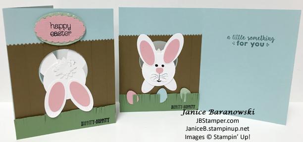 Hippity-Hop-Easter-bunny