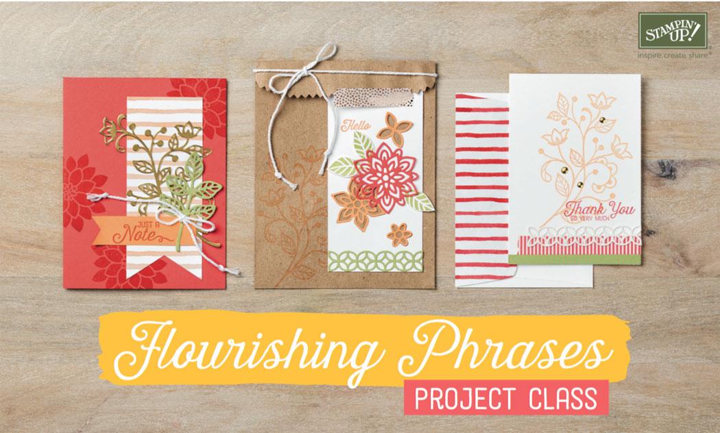 FlourishingPhrasescardclass