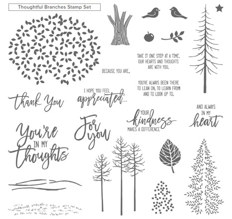 ThoughtfulBranches-stamp-set-sm