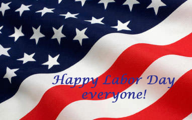 labor-day-flyers copy