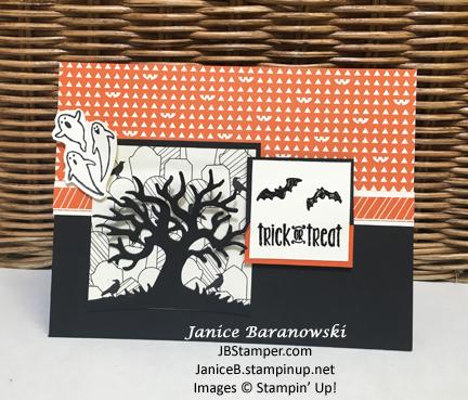 SU-2016-Trick-or-Treat-card