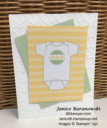 su-2016-jb-littlemomentsbabycard