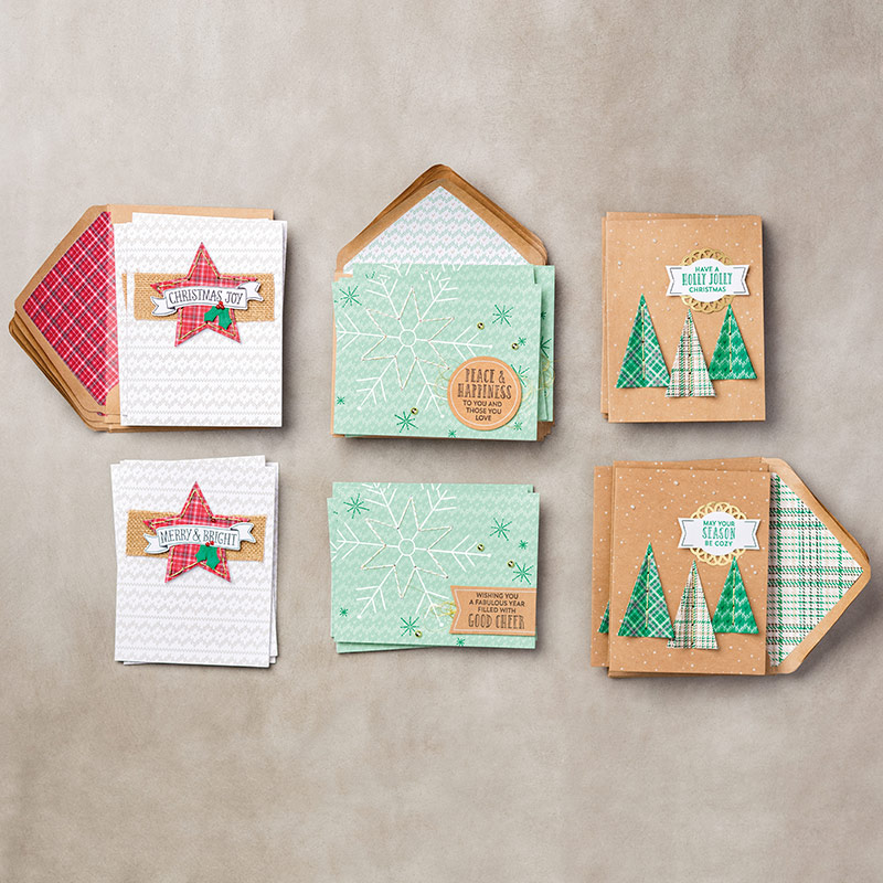 stitchedwithcheercards