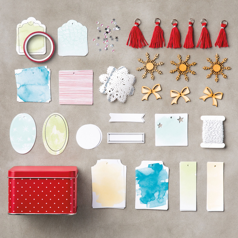tin-of-tags-project-kit-contents