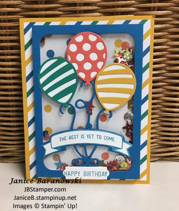 balloon-adventure-shaker-card