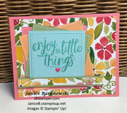 enjoy-the-little-things-enhanced