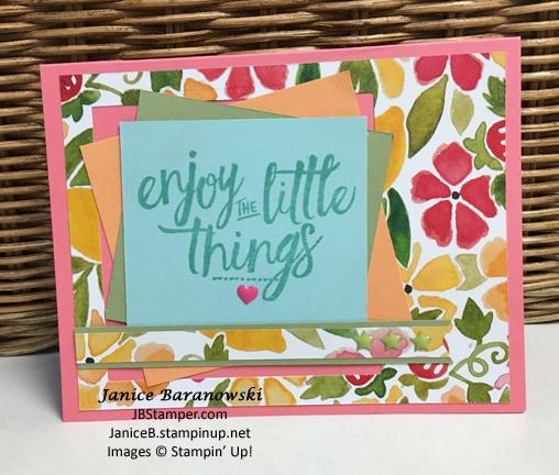 enjoy-the-little-things-plain