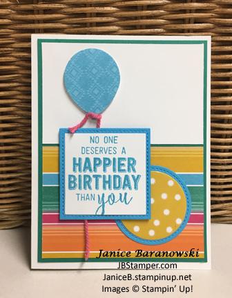 festive-birthday-mojo479