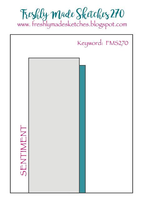 fms-final-270