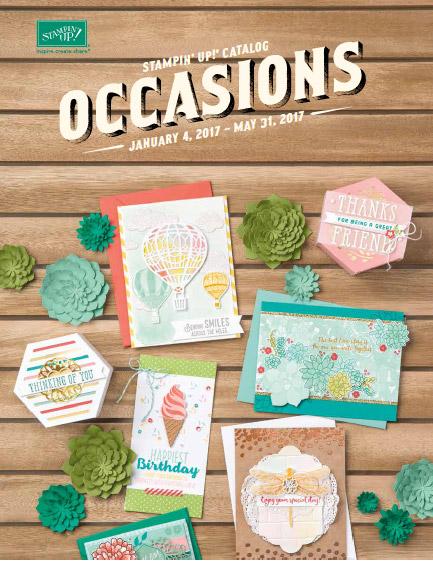 su-2017-occasions-large
