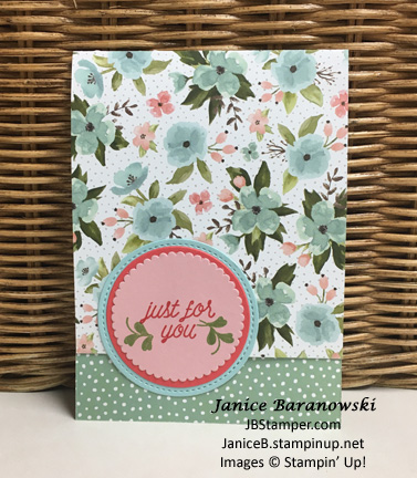 birthdaybouquetflower-fold