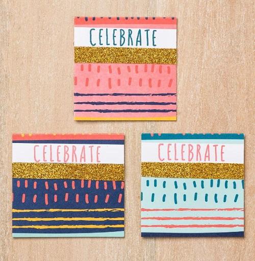 feb-17-mini-card