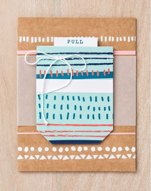 feb-17-pocket-card