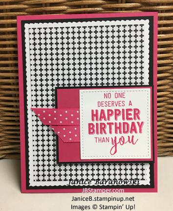 happier-birthday-fms274