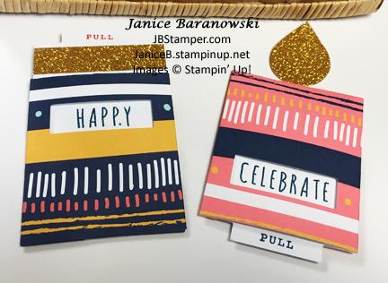 manyhappybirthdays-gift-card-closed