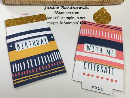 manyhappybirthdays-gift-card-open