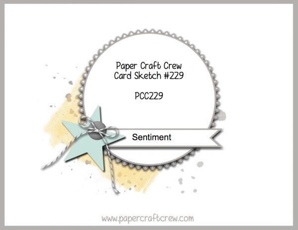 pcc229