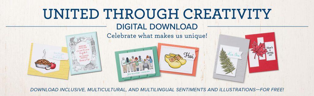 United-Through-Creativity-download